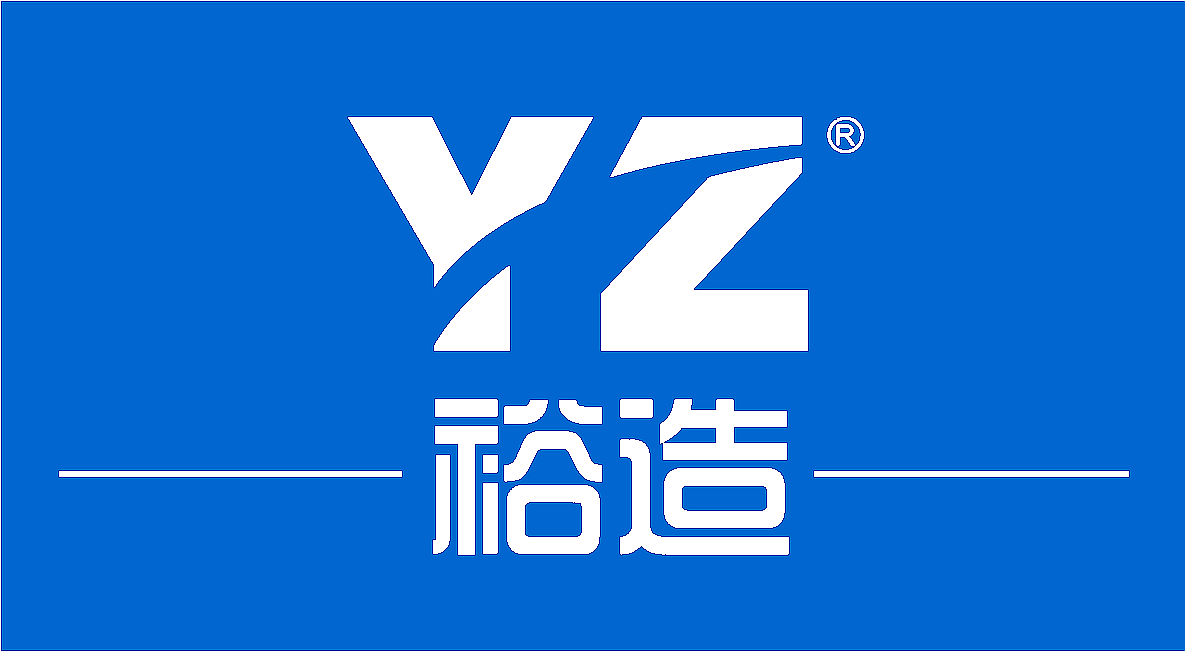 Guangzhou Yuzhuang Robot Co., Ltd.